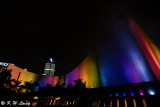 Hong Kong Pulse 3D Light Show DSC_2763