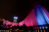 Hong Kong Pulse 3D Light Show DSC_2759