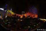 Hong Kong Pulse 3D Light Show DSC_2851