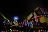 Hong Kong Pulse 3D Light Show DSC_2820