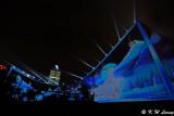 Hong Kong Pulse 3D Light Show DSC_2796