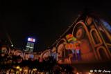 Hong Kong Pulse 3D Light Show DSC_2815