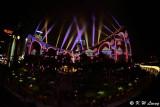 Hong Kong Pulse 3D Light Show DSC_2866