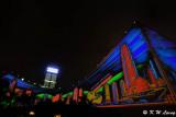 Hong Kong Pulse 3D Light Show DSC_2794