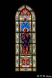 Stained Glass DSC_5418