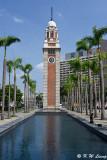 Clock Tower DSC_5446