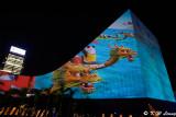 Hong Kong Pulse 3D Light Show DSC_5752