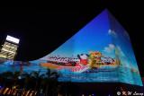 Hong Kong Pulse 3D Light Show DSC_5754