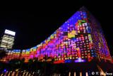 Hong Kong Pulse 3D Light Show DSC_5760