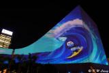 Hong Kong Pulse 3D Light Show DSC_5721