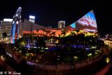 Hong Kong Pulse 3D Light Show DSC_5804