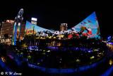Hong Kong Pulse 3D Light Show DSC_5811