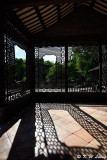 Lingnan Garden DSC_5866