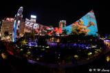 Hong Kong Pulse 3D Light Show DSC_5813