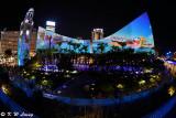 Hong Kong Pulse 3D Light Show DSC_5815
