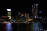 Kowloon Peninsula DSC_5672