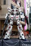 Gundam DSC_5892
