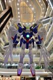 Gundam DSC_5897