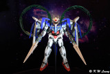 Gundam DSC_5923