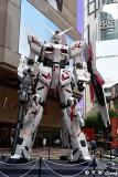 Gundam DSC_5955