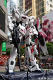 Gundam DSC_5950