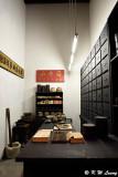 Chinese herb shop DSC_6026