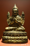 Tsongkhapa DSC_5984