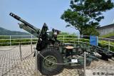 Hong Kong Museum of Coastal Defense (香港海防博物館)