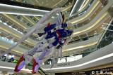 Gundam DSC_0573