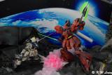 Gundam DSC_0533