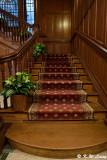 Main staircase DSC_9587