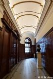 Corridor DSC_9590
