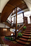 Main staircase DSC_9594