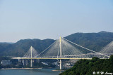 Ting Kau Bridge DSC_9564