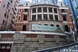 Dr Sun Yat-sen Museum DSC_9570