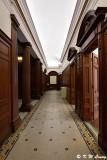 Corridor DSC_9579