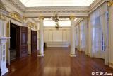 Special Exhibition Gallery DSC_9571
