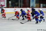 2016 Hockey 5's