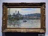 Claude Monet: The Spirit of Place (他鄉情韻 - 莫奈作品展)