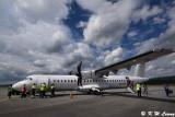 Finnair Ay557 (ATR-72) DSC_4138