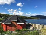 Olderfjord IMG_1917