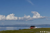 Finnmark DSC_4246