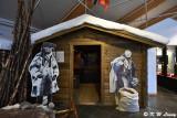 Alta Museum DSC_4405