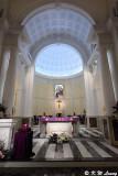 St. Margaret's Church DSC_0772