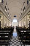 St. Margaret's Church DSC_0771