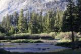 Yosemite toulume meadows.jpg