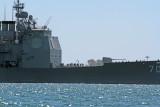 Navy Passing.jpg