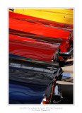 Tour de France Automobile 2013 - 8