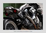 Bike 63