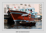 Boats 77 (Dubai)